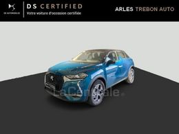 DS DS 3 CROSSBACK 27 010 €