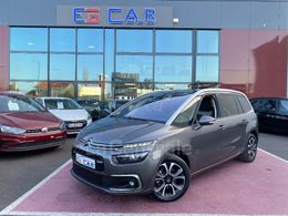 CITROEN GRAND C4 SPACETOURER 29 380 €