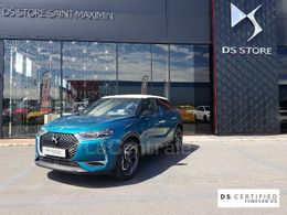 DS DS 3 CROSSBACK 23989€