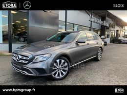 MERCEDES CLASSE E 5 BREAK 40 100 €