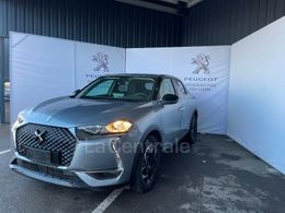 DS DS 3 CROSSBACK 24 610 €