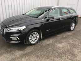 FORD MONDEO 4 23350€