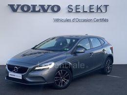 VOLVO V40 (2E GENERATION) 16500€