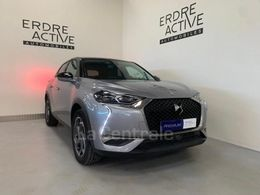 DS DS 3 CROSSBACK 24 490 €