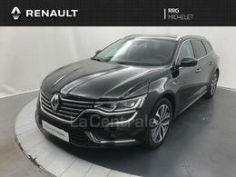RENAULT TALISMAN ESTATE 27340€