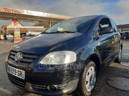 VOLKSWAGEN FOX 2 950 €