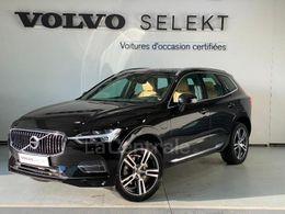VOLVO XC60 (2E GENERATION) 59290€