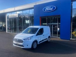 FORD TRANSIT CONNECT 2 17380€
