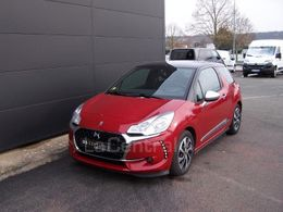 DS DS 3 14150€