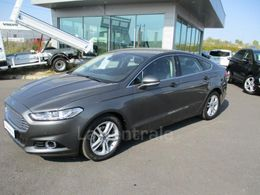 FORD MONDEO 4 17 500 €