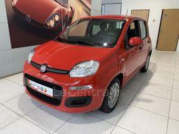 FIAT PANDA 3 11860€