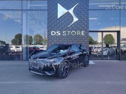 DS DS 3 CROSSBACK 31990€