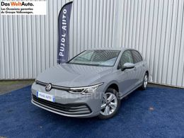 VOLKSWAGEN GOLF 8 26 995 €