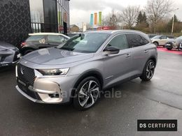 DS DS 7 CROSSBACK 51390€