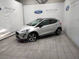 FORD FIESTA 6 ACTIVE 16 190 €