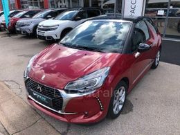 DS DS 3 18460€