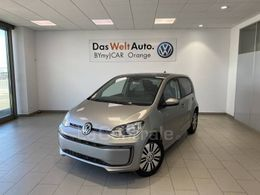 VOLKSWAGEN UP! 21 830 €