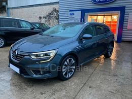 RENAULT MEGANE 4 ESTATE 20 700 €
