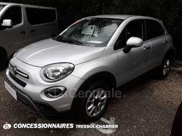 FIAT 500 X 18690€