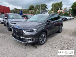 DS DS 7 CROSSBACK 36000€