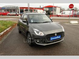 SUZUKI SWIFT 4 11 500 €