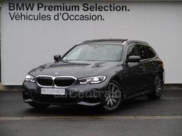 BMW SERIE 3 G21 TOURING 54370€
