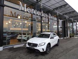 MERCEDES GLA 30720€