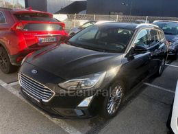 FORD FOCUS 4 SW 20380€