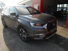 DS DS 7 CROSSBACK 35960€