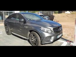 MERCEDES GLE COUPE 49990€