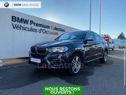 BMW X6 F16 50840€