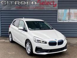 BMW SERIE 2 F45 ACTIVE TOURER 32 990 €