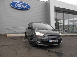FORD C-MAX 2 17990€