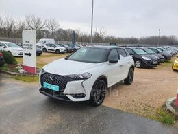 DS DS 3 CROSSBACK 25380€