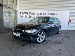 BMW SERIE 3 F31 TOURING 26280€