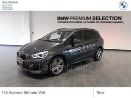 BMW SERIE 2 F45 ACTIVE TOURER 33 900 €