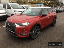 DS DS 3 CROSSBACK 33 170 €