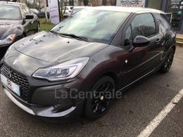 DS DS 3 17490€