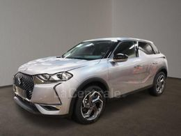 DS DS 3 CROSSBACK 27 450 €