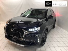 DS DS 7 CROSSBACK 42 490 €