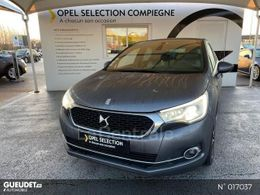 DS DS 5 13490€