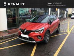 RENAULT CAPTUR 2 35240€