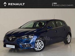 RENAULT MEGANE 4 21940€