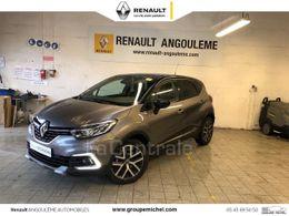 RENAULT CAPTUR 20810€