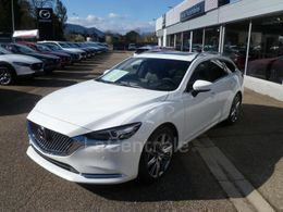 MAZDA 6 (3E GENERATION) WAGON 36 490 €