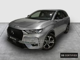 DS DS 7 CROSSBACK 33560€