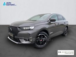 DS DS 7 CROSSBACK 35423€