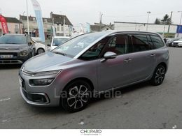 CITROEN GRAND C4 SPACETOURER 29 490 €