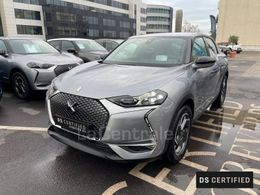 DS DS 3 CROSSBACK 30740€