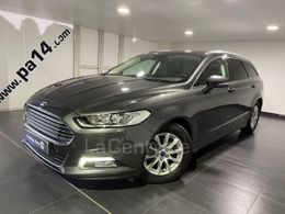 FORD MONDEO 4 SW 15 990 €